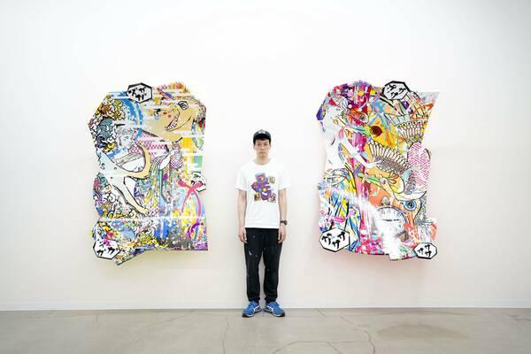 Yuya Saito image