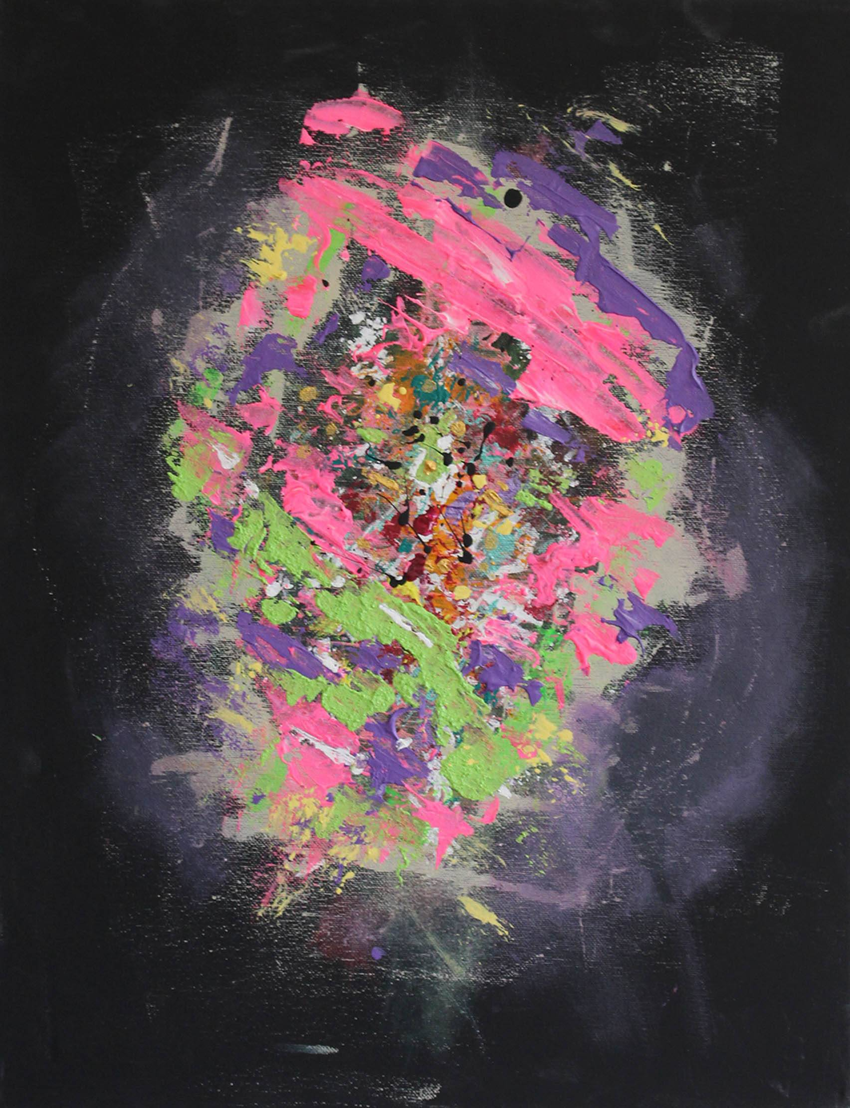 Fluorescenze