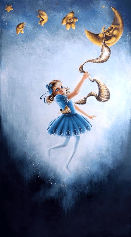 Ilusiones (Rigo Art)