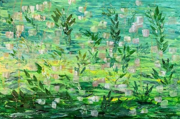 Julie Wynn image