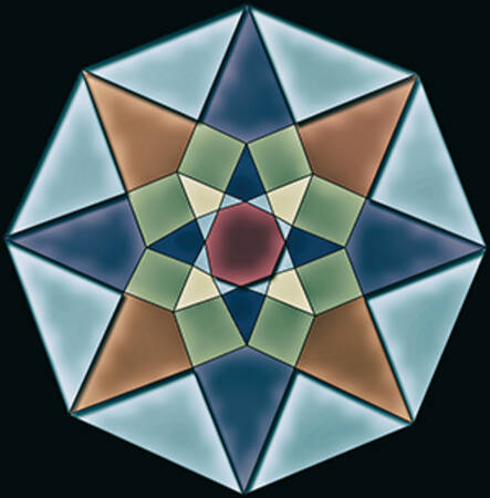 ART MCB image