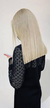 Arisa Ihashi image