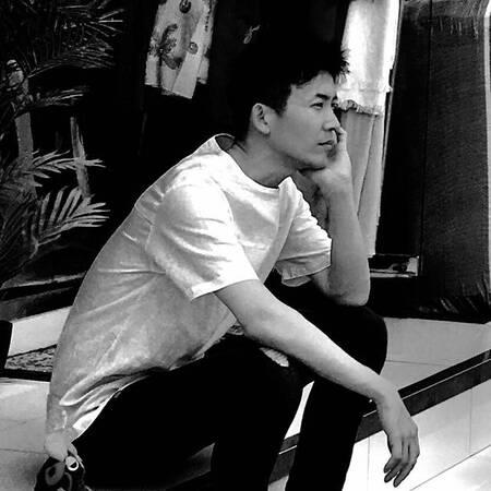 Takahiro Yamada image