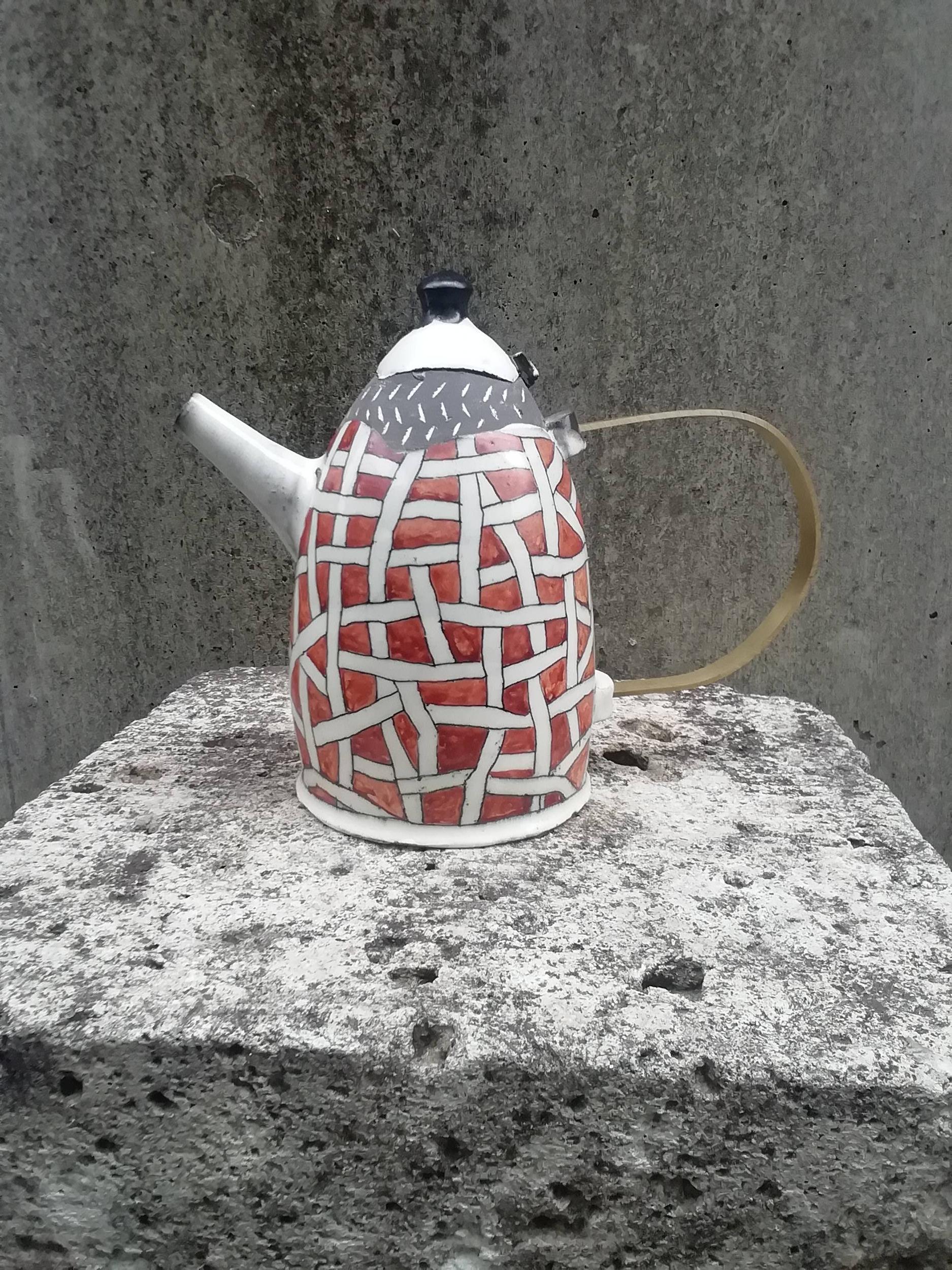 teapot36