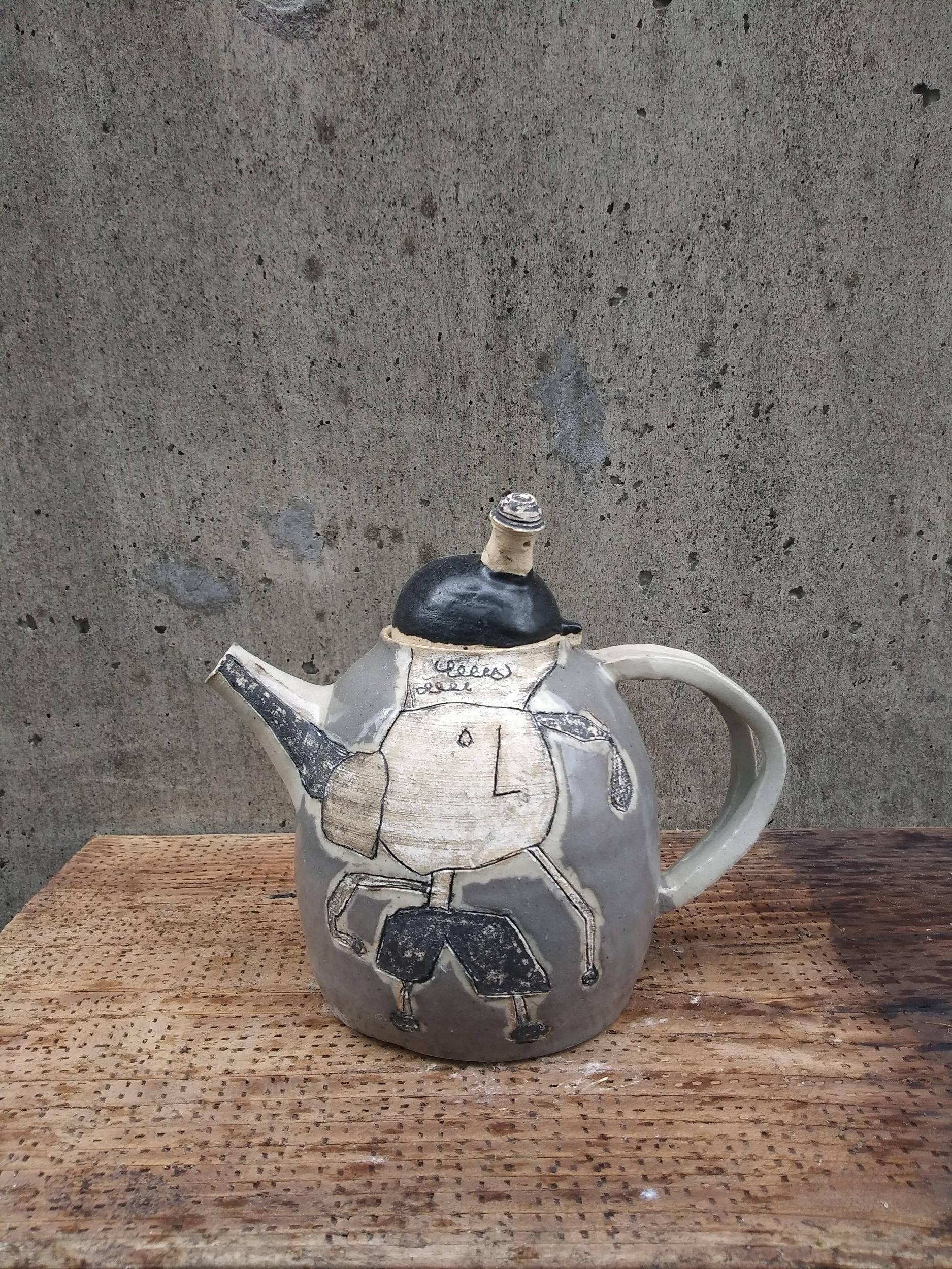 teapot37