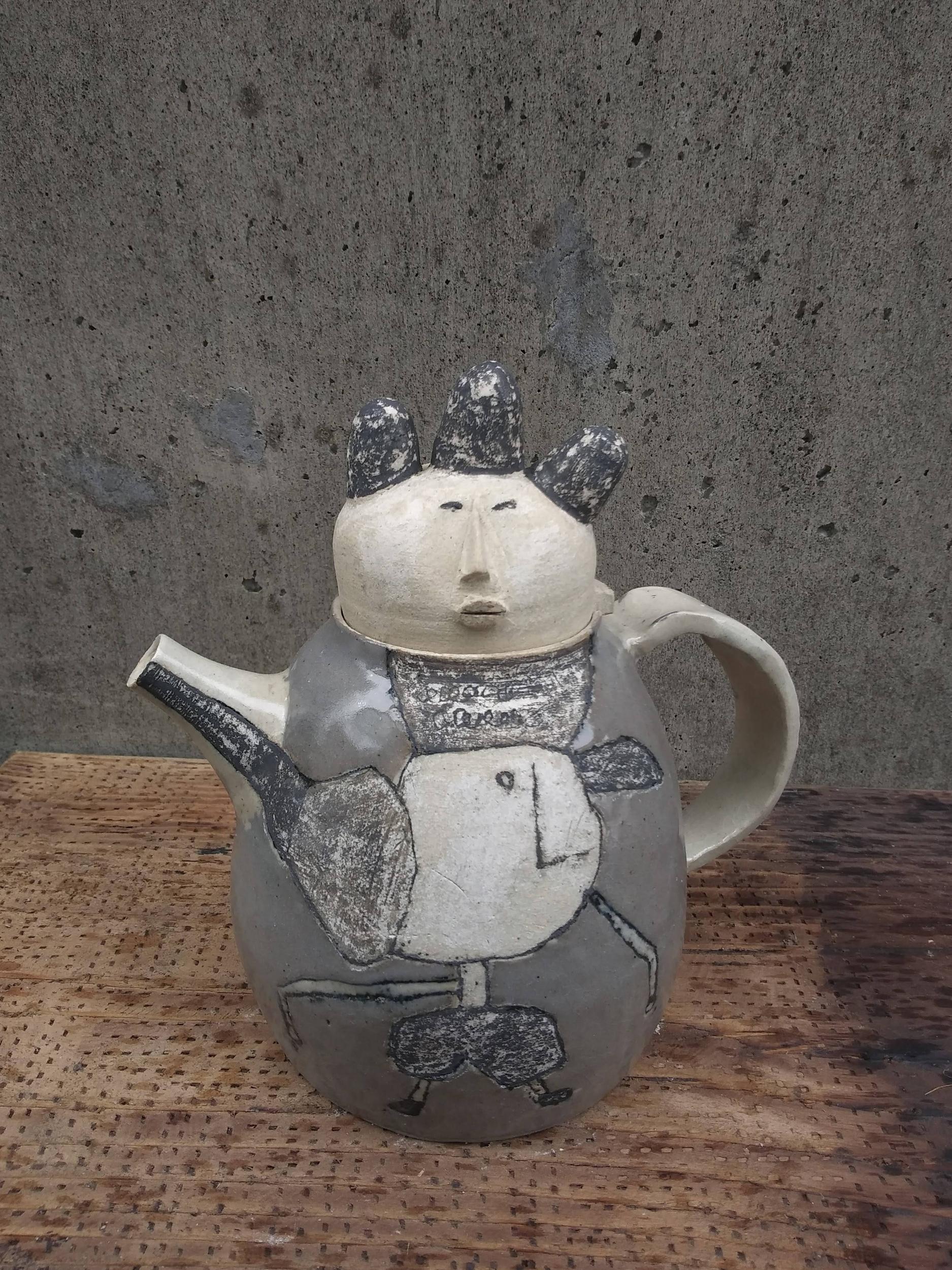 teapot38