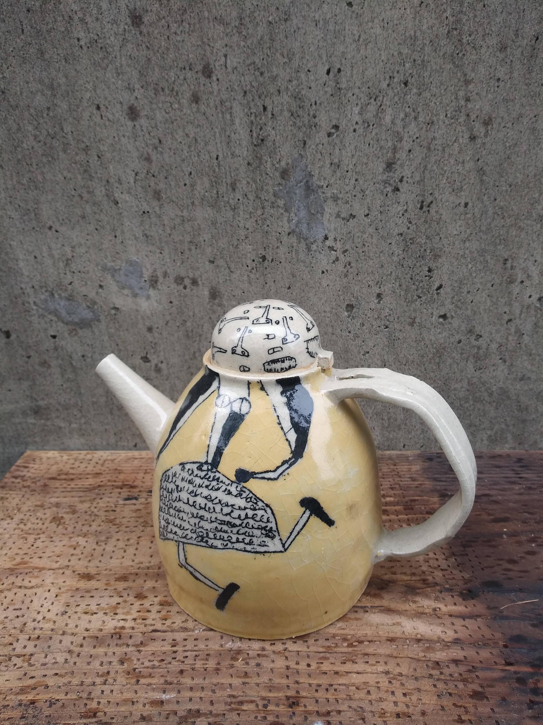 teapot39