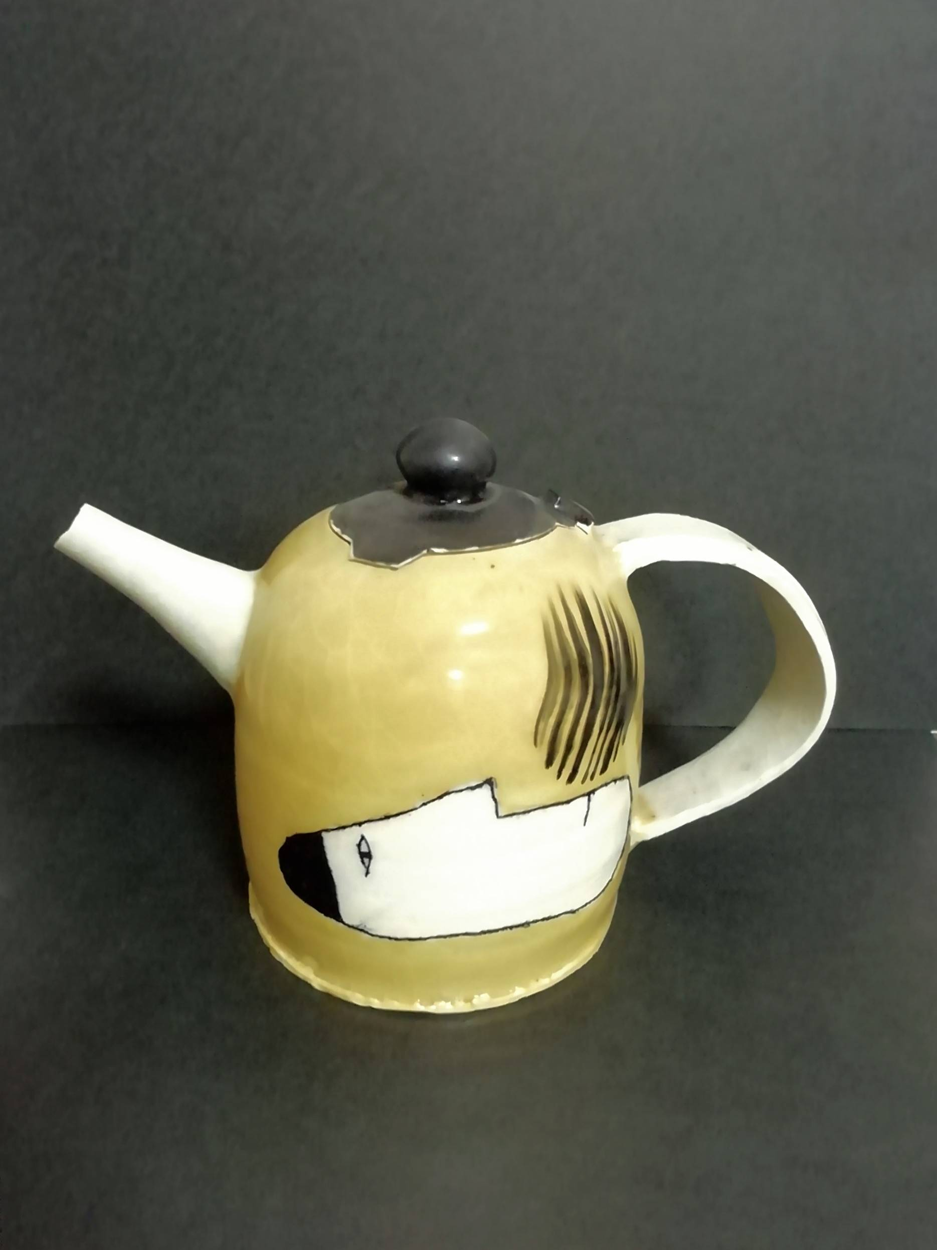 teapot40