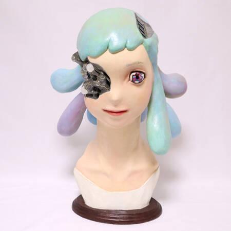 TORU INAISHI image