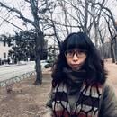 Maki Saito image