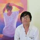 Aung Thiha image