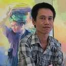 Dawei Tu Tu image