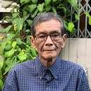 Kyee Myintt Saw image