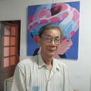 Maung Aw image