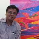 Immagine del profilo / Zaw Win Pe