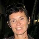 Natasha Pilipo image