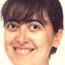 Paola Giulia De Giovanni image
