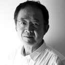 Eiji Sekimizu image