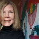 Rhonda Davies image