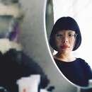 Jang, Min jee image