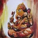 Ravin Kumar image