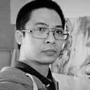 H-Nguyen image