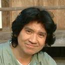 Takayuki Hibino image