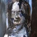 Image of profile / Artisterkan