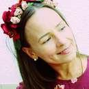 Bild des Profils / Elisaveta Sivas