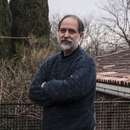 Raffaello Padovan image