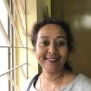 Geeta Biswas image