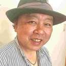 Takahiro Kawano image