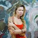 Irina Asaeva image
