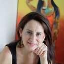 Ellie Lasthiotaki image