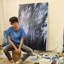 Miho Yoshida image