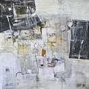 Dominique Art image