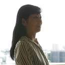 Maki KISHIRO image