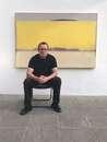 Martin McGinn image