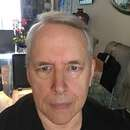 Brent Hanson image