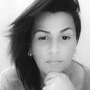 Priscilla Vezzit Ferreira image
