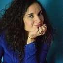 Maria-Elena Luciani image