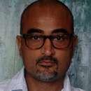 Hitesh Natalwala image