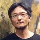 Go Hayakawa image