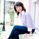 June Tuan image