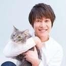 Osamu Watanabe image