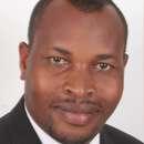 Image of profile / Musoke-lule Ndiwalana
