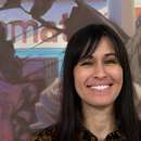 Sandra Kolondam image