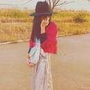 IKU→ image