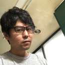 Masayuki Mitsuta image