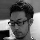 Masashi Noguchi image